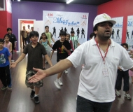 bollywood dance (2)