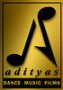 Adityas Bollywood Dance School Surrey